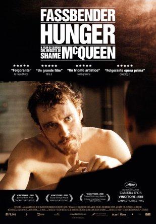 http://www.bimfilm.com/upload/manifesti/manifesto_hunger.jpg